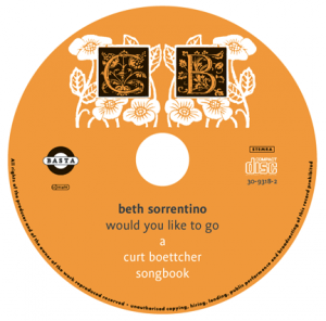 CD_label